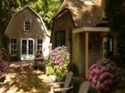 Voorbeeld afbeelding van Bungalow, vakantiehuis Nummer 21 in Wapenveld