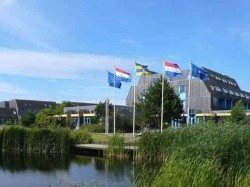 Vergrote afbeelding van Appartement Time-Out in Hollum (Ameland)
