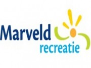Logo van Marveld Recreatie