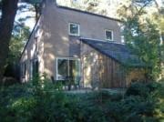 Voorbeeld afbeelding van Bungalow, vakantiehuis Bungalowpark Wolferswoud in Zelhem