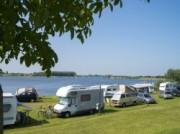 Voorbeeld afbeelding van Kamperen Vakantiepark Eiland van Maurik in Maurik