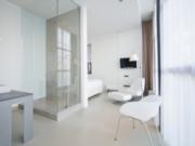 Voorbeeld afbeelding van Hotel STROOM Rotterdam - hotel & restaurant in Rotterdam