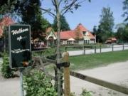 Voorbeeld afbeelding van Kamperen Camping de Hertshoorn in Garderen