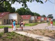 Voorbeeld afbeelding van Bungalow, vakantiehuis Landgoed De Lindenbergh  in Ommen