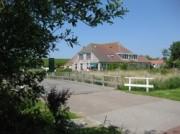 Voorbeeld afbeelding van Kamperen Camping de Zeehoeve in Harlingen