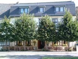 Vergrote afbeelding van Hotel In den Roden Leeuw van Limburg in Wittem
