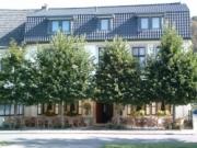 Voorbeeld afbeelding van Hotel In den Roden Leeuw van Limburg in Wittem