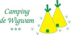 Vergrote afbeelding van Kamperen Camping De Wigwam in Oudemirdum
