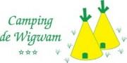 Voorbeeld afbeelding van Kamperen Camping De Wigwam in Oudemirdum