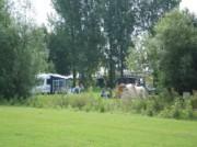 Voorbeeld afbeelding van Kamperen Camping Weidumerhout in Weidum