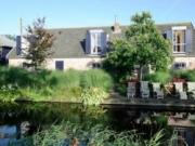 Voorbeeld afbeelding van Bed and Breakfast Buitenplaats De Blauwe Meije in Zegveld