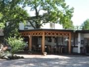 Voorbeeld afbeelding van Hotel Hotel Restaurant De Foreesten in Vierhouten
