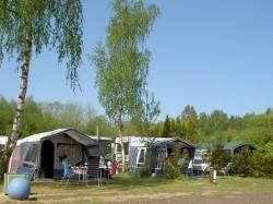 Vergrote afbeelding van Kamperen Camping Het Drouwenerzand in Drouwen
