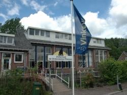 Vergrote afbeelding van Groepsaccommodatie Het Droogdok Vinkeveen Haven in Vinkeveen