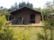 Voorbeeld afbeelding van Kamperen Camping Hoeve aan den Weg in Oude Willem