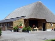 Voorbeeld afbeelding van Groepsaccommodatie Gasthoeve Het oude Nest in Haghorst
