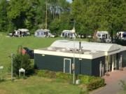 Voorbeeld afbeelding van Kamperen Camping De Weyert in Rolde