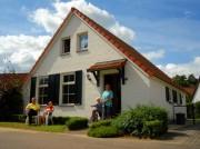 Voorbeeld afbeelding van Bungalow, vakantiehuis Recreatiepark Heelderpeel in Heel