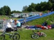 Voorbeeld afbeelding van Kamperen Camping de Bouwte in Midwolda