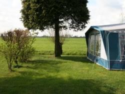 Vergrote afbeelding van Kamperen Camping De Grienduil in Nieuwland