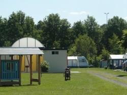 Vergrote afbeelding van Kamperen Camping Scholtenhagen in Haaksbergen