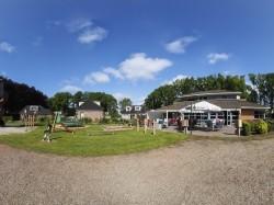 Eerste extra afbeelding van Kamperen Camping Scholtenhagen in Haaksbergen
