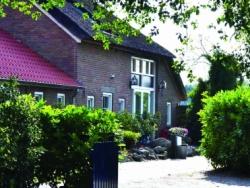 Vergrote afbeelding van Groepsaccommodatie StrooDrie vakantiehuis-groepsaccommodatie in Dwingeloo
