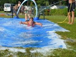 Vergrote afbeelding van Kamperen Vakantiepark De Kleine Belties in Hardenberg