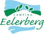 Voorbeeld afbeelding van Kamperen Charmecamping Eelerberg in Hellendoorn