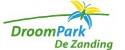 Vergrote afbeelding van Stacaravan, chalet Droompark De Zanding in Otterlo