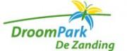 Voorbeeld afbeelding van Stacaravan, chalet Droompark De Zanding in Otterlo