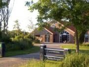Voorbeeld afbeelding van Groepsaccommodatie Jonkersbergen in Den Hoorn (Texel)