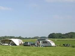 Vergrote afbeelding van Kamperen Camping Kuiperberg in Ootmarsum