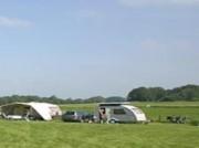 Voorbeeld afbeelding van Kamperen Camping Kuiperberg in Ootmarsum