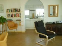 Eerste extra afbeelding van Bungalow, vakantiehuis 't Stoepje in Zuurdijk
