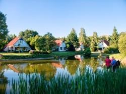 Vergrote afbeelding van Bungalow, vakantiehuis Landal Landgoed De Elsgraven  in Enter