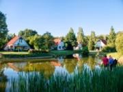 Voorbeeld afbeelding van Bungalow, vakantiehuis Landal Landgoed De Elsgraven  in Enter