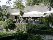 Voorbeeld afbeelding van Hotel Hotel Restaurant Vergadercentrum de Lunterse Boer in Lunteren