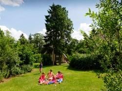 Vergrote afbeelding van Bungalow, vakantiehuis Landal Het Land van Bartje  in Ees