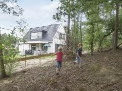 Vergrote afbeelding van Bungalow, vakantiehuis Landal De Vers  in Overloon