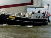 Voorbeeld afbeelding van Vaarvakantie Fairway Sailing in Lemmer
