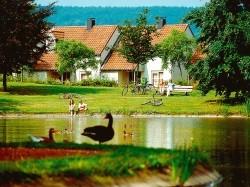 Vergrote afbeelding van Bungalow, vakantiehuis Landal Hoog Vaals  in Vaals