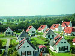 Vergrote afbeelding van Bungalow, vakantiehuis Landal Domein De Schatberg  in Sevenum
