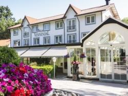 Vergrote afbeelding van Hotel Villa Vennendal in Nunspeet