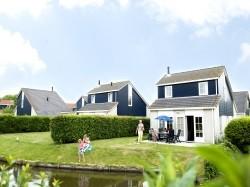 Vergrote afbeelding van Bungalow, vakantiehuis Landal Villapark Livingstone  in Burgh-Haamstede