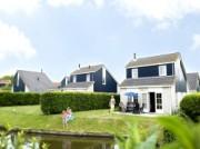 Voorbeeld afbeelding van Bungalow, vakantiehuis Landal Villapark Livingstone  in Burgh-Haamstede