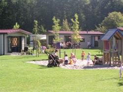 Vergrote afbeelding van Stacaravan, chalet Vakantiepark De Luttenberg in Luttenberg