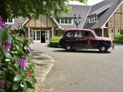 Vergrote afbeelding van Hotel Landhuishotel De Bloemenbeek in De Lutte