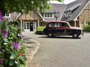 Voorbeeld afbeelding van Hotel Landhuishotel De Bloemenbeek in De Lutte