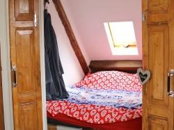 Tweede extra afbeelding van Bed and Breakfast Boerderij de Zalm in Schalkwijk